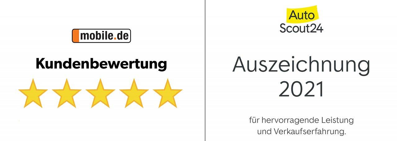 Autoscout24 mobile de AutoScout24: Buy
