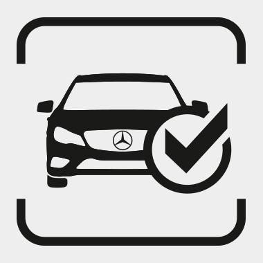 Gebrauchtfahrzeuggarantie